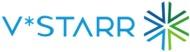 V Starr Logo